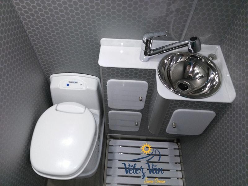 autocaravana-baño