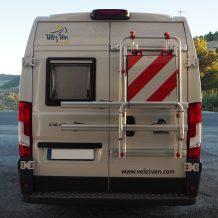 autocaravana-exterior01