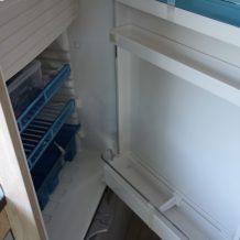 autocaravana-frigorifico-camper