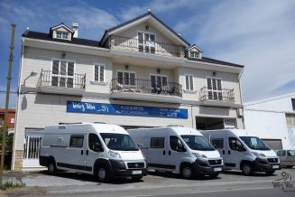 furgonetas-casa